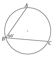 Engage NY Math Geometry Module 5 Lesson 9 Exercise Answer Key 1