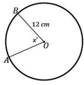 Engage NY Math Geometry Module 5 Lesson 9 Exercise Answer Key 2