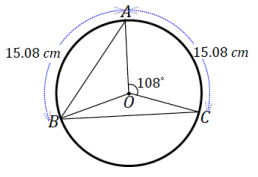 Engage NY Math Geometry Module 5 Lesson 9 Exercise Answer Key 3