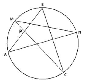 Engage NY Math Geometry Module 5 Mid Module Assessment Answer Key 1