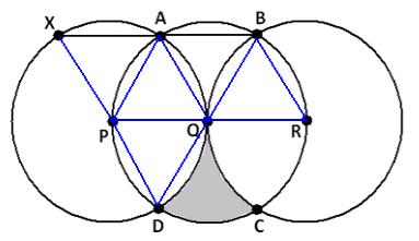 Engage NY Math Geometry Module 5 Mid Module Assessment Answer Key 10