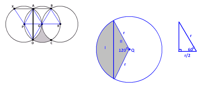 Engage NY Math Geometry Module 5 Mid Module Assessment Answer Key 11