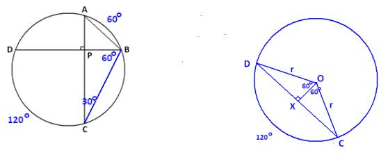 Engage NY Math Geometry Module 5 Mid Module Assessment Answer Key 12