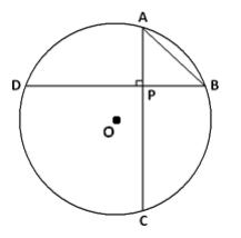 Engage NY Math Geometry Module 5 Mid Module Assessment Answer Key 2