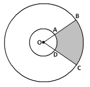 Engage NY Math Geometry Module 5 Mid Module Assessment Answer Key 3
