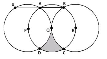 Engage NY Math Geometry Module 5 Mid Module Assessment Answer Key 4