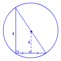 Engage NY Math Geometry Module 5 Mid Module Assessment Answer Key 6