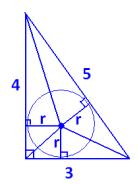 Engage NY Math Geometry Module 5 Mid Module Assessment Answer Key 7