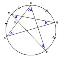 Engage NY Math Geometry Module 5 Mid Module Assessment Answer Key 8