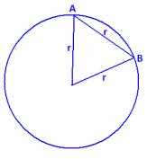 Engage NY Math Geometry Module 5 Mid Module Assessment Answer Key 9.1
