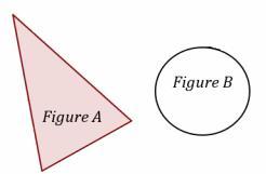 Engage NY Math Grade 8 Module 3 Lesson 8 Problem Set Answer Key 18