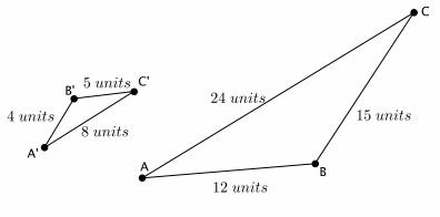 Engage NY Math Grade 8 Module 3 Lesson 8 Problem Set Answer Key 19