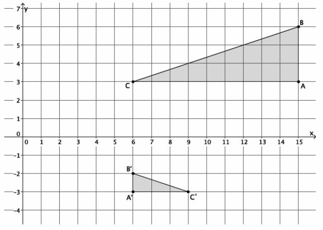 Engage NY Math Grade 8 Module 3 Lesson 8 Problem Set Answer Key 21