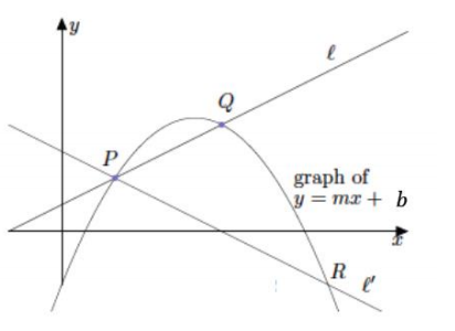 Engage NY Math Grade 8 Module 4 Lesson 19 Exercise Answer Key 1