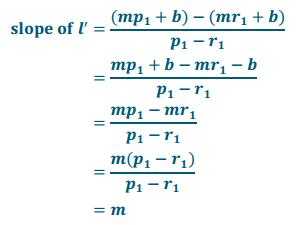 Engage NY Math Grade 8 Module 4 Lesson 19 Exercise Answer Key 2