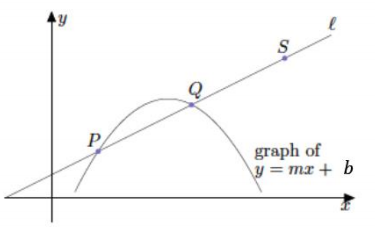 Engage NY Math Grade 8 Module 4 Lesson 19 Exercise Answer Key 3