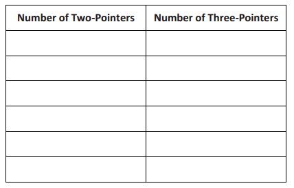 Engage NY Math Grade 8 Module 4 Lesson 24 Exercise Answer Key 1