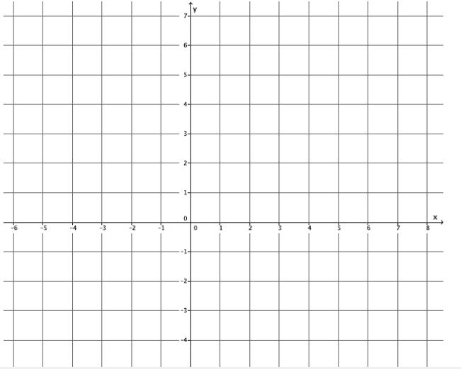 Engage NY Math Grade 8 Module 4 Lesson 26 Exercise Answer Key 3