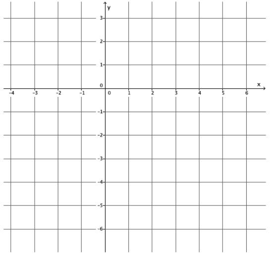 Engage NY Math Grade 8 Module 4 Lesson 26 Exercise Answer Key 5