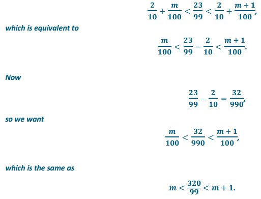 Engage NY Math Grade 8 Module 7 Lesson 12 Exercise Answer Key 2