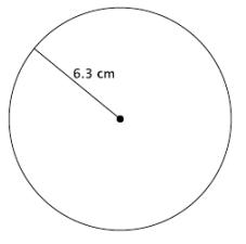 Engage NY Math Grade 8 Module 7 Lesson 14 Exercise Answer Key 1