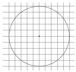 Engage NY Math Grade 8 Module 7 Lesson 14 Exercise Answer Key 3