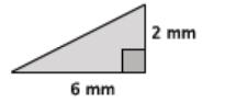 Engage NY Math Grade 8 Module 7 Lesson 16 Exercise Answer Key 2