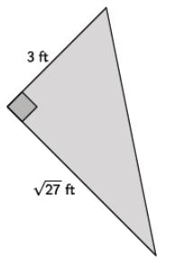 Engage NY Math Grade 8 Module 7 Lesson 16 Exercise Answer Key 3
