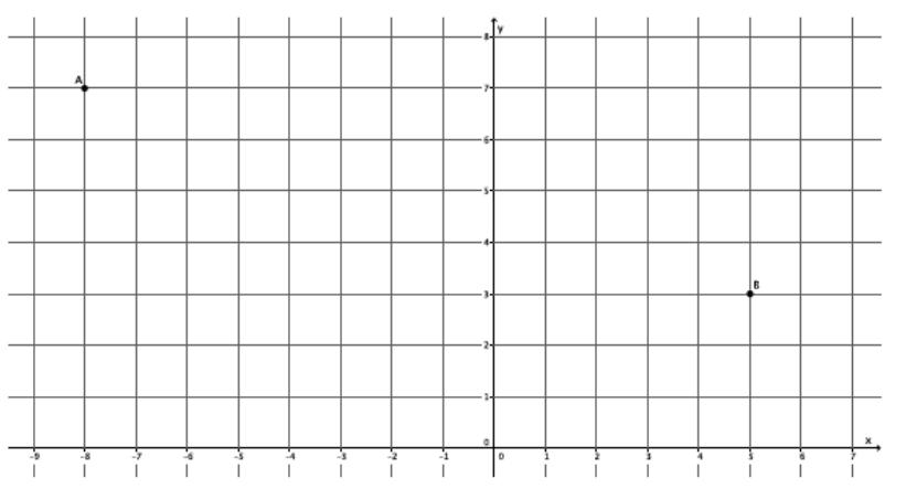 Engage NY Math Grade 8 Module 7 Lesson 17 Exercise Answer Key 3