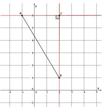 Engage NY Math Grade 8 Module 7 Lesson 17 Exercise Answer Key 6