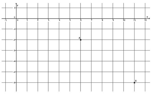 Engage NY Math Grade 8 Module 7 Lesson 17 Exercise Answer Key 7