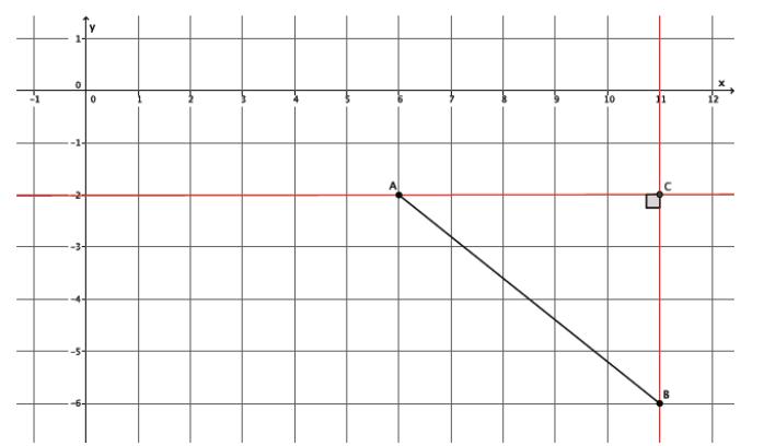 Engage NY Math Grade 8 Module 7 Lesson 17 Exercise Answer Key 8
