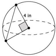 Engage NY Math Grade 8 Module 7 Lesson 19 Exercise Answer Key 10