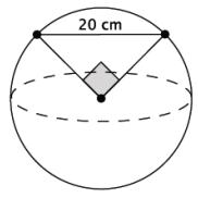 Engage NY Math Grade 8 Module 7 Lesson 19 Exercise Answer Key 11
