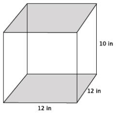 Engage NY Math Grade 8 Module 7 Lesson 19 Exercise Answer Key 3