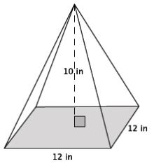 Engage NY Math Grade 8 Module 7 Lesson 19 Exercise Answer Key 4