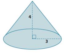 Engage NY Math Grade 8 Module 7 Lesson 19 Exercise Answer Key 5