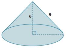 Engage NY Math Grade 8 Module 7 Lesson 19 Exercise Answer Key 6