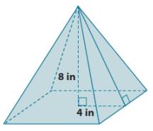 Engage NY Math Grade 8 Module 7 Lesson 19 Exercise Answer Key 7