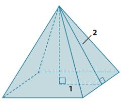 Engage NY Math Grade 8 Module 7 Lesson 19 Exercise Answer Key 8