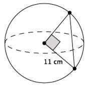 Engage NY Math Grade 8 Module 7 Lesson 19 Exercise Answer Key 9