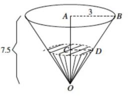 Engage NY Math Grade 8 Module 7 Lesson 22 Exercise Answer Key 1