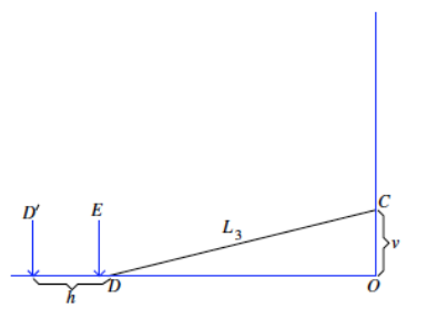 Engage NY Math Grade 8 Module 7 Lesson 23 Exercise Answer Key 2