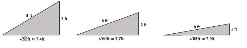 Engage NY Math Grade 8 Module 7 Lesson 23 Exercise Answer Key 3