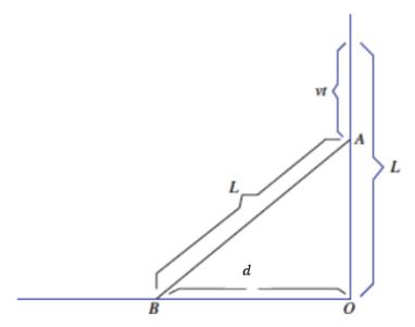 Engage NY Math Grade 8 Module 7 Lesson 23 Exercise Answer Key 4