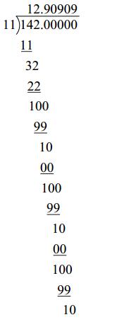 Engage NY Math Grade 8 Module 7 Lesson 8 Exercise Answer Key 10