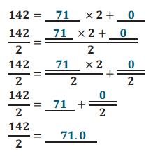 Engage NY Math Grade 8 Module 7 Lesson 8 Exercise Answer Key 3