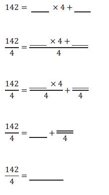 Engage NY Math Grade 8 Module 7 Lesson 8 Exercise Answer Key 5
