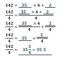 Engage NY Math Grade 8 Module 7 Lesson 8 Exercise Answer Key 6