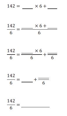 Engage NY Math Grade 8 Module 7 Lesson 8 Exercise Answer Key 8